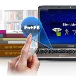 Зачем нужна клавиша Fn на ноутбуке