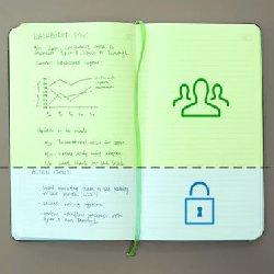 Как придумать надёжный пароль, который легко запомнить