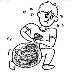 Как очистить диск от ненужных файлов