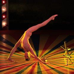 Как делать слайд-шоу из фото с музыкой и видеоэффектами