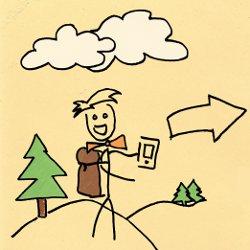 Как бесплатно отправлять SMS через интернет