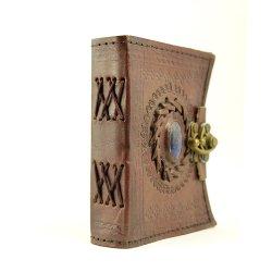 Программа для ведения заметок и дневников