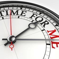 Как тратить меньше времени на поиск обновлений на сайтах