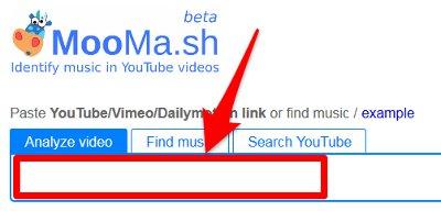 Как узнать чья музыка в ролике YouTube - Peggo.Co
