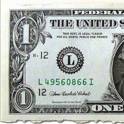 Как округлить сумму до полдоллара