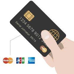 Как провести безопасный платеж в Интернете