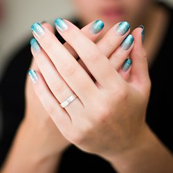 Что делать если болит запястье правой руки